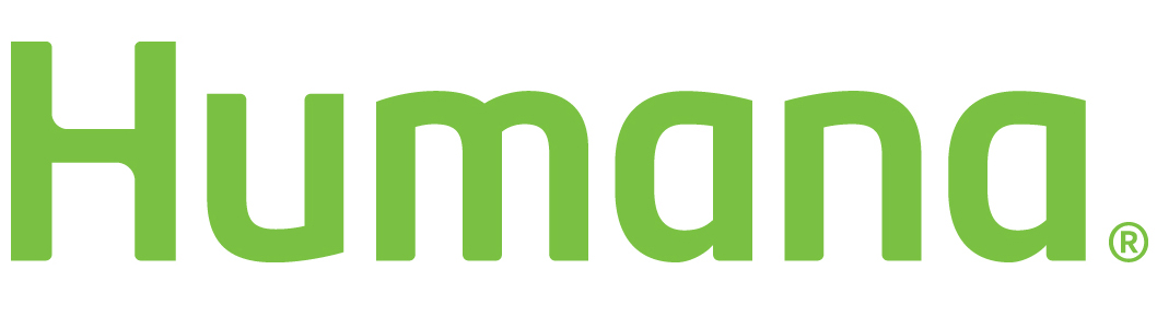https://attackback.com/wp-content/uploads/2020/07/5-Humana-logo.jpg