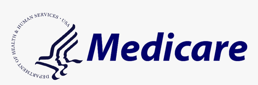 https://attackback.com/wp-content/uploads/2020/07/6-624-6241627_medicare-logo-png-medicare-health-insurance-logo-transparent.png