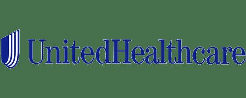 https://attackback.com/wp-content/uploads/2020/07/7-united-health-care-logo-png-10.png